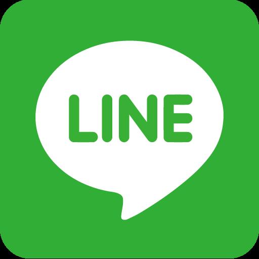 prep LINE